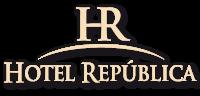hotel-firma