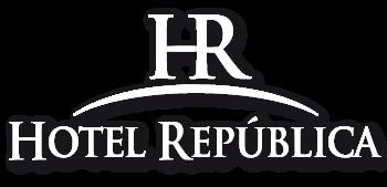 Hotel República Villa María